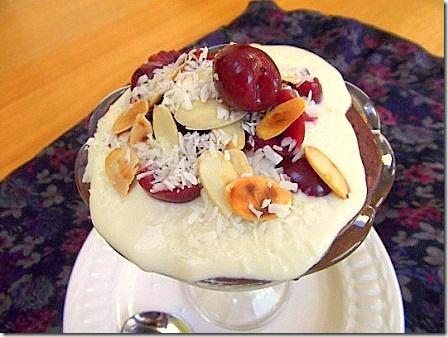 Apple Pecan Instant Buckwheat Bake Recipes — Dishmaps