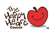 The Happy Heart Course