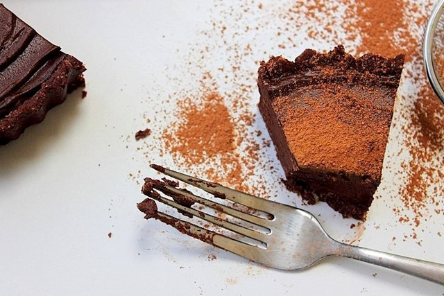 hot fudge pumpkin fudge fudge popsicles fudge brownies hot fudge ...