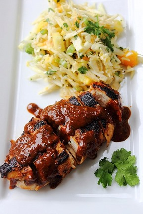 Jerk Chicken (9)