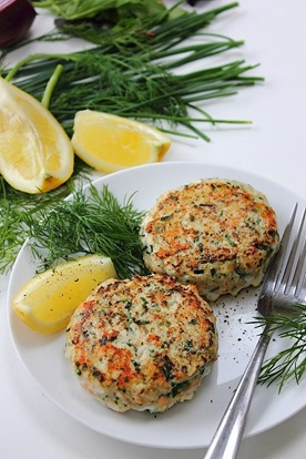 Paleo Fish Cakes (9)