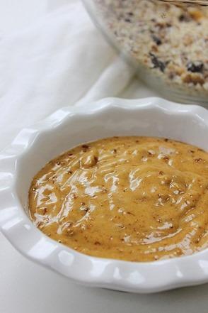 Paleo N'Oatmeal Cookies (4)