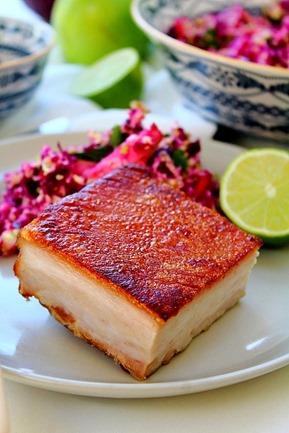 Pork Belly (12)
