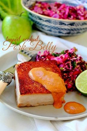 Pork Belly (19) title