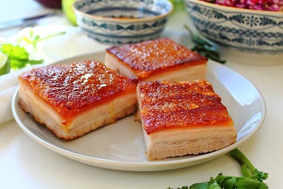 Pork Belly (9)