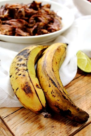 Tostones and short ribs (19)