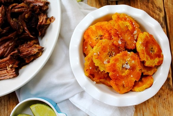Tostones and short ribs (26)