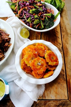 Tostones and short ribs (27)