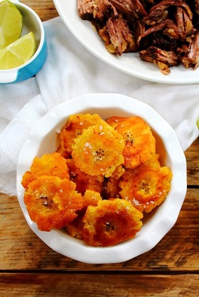 Tostones and short ribs (29)