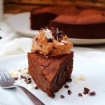 ChocolateMousseCakeSteviaSweetened25.jpg