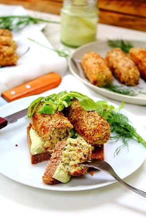 Mackerel Fish Fingers (18)